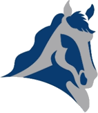 959 Trusts Logo